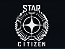 Star Citizen packshot