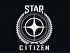 Packshot for Star Citizen on PC