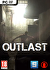 Packshot for Outlast on PC