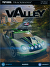 Packshot for TrackMania 2: Valley on PC