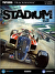 Packshot for TrackMania 2: Stadium on PC