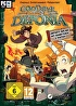 Packshot for Goodbye Deponia on PC