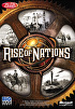 Packshot for Rise of Nations on PC