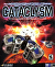 Packshot for Homeworld Cataclysm on PC