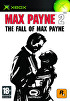Packshot for Max Payne 2: The Fall of Max Payne on Xbox