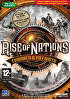 Packshot for Rise of Nations: Thrones and Patriots on PC