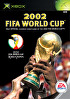 Packshot for 2002 FIFA WORLD CUP on Xbox
