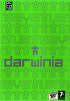 Packshot for Darwinia on PC
