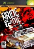 Packshot for 187 Ride or Die on Xbox