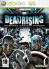 Packshot for Dead Rising on Xbox 360