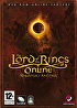Packshot for The Lord of the Rings Online: Shadows of Angmar on PC