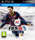 Packshot for FIFA 14 on PlayStation 3