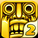 Temple Run 2 packshot
