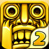 Packshot for Temple Run 2 on iPad