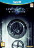 Packshot for Resident Evil: Revelations on Wii U