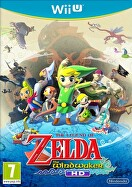 The Legend of Zelda: Wind Waker packshot