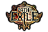 Packshot for Path of Exile on PC