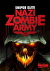 Packshot for Nazi Zombie Army on PC