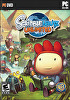 Packshot for Scribblenauts Unlimited on PC
