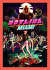Packshot for Hotline Miami on PlayStation Vita