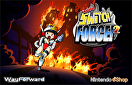Mighty Switch Force 2 packshot