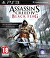 Packshot for Assassin's Creed 4: Black Flag on PlayStation 3
