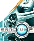 Packshot for Sanctum 2 on Xbox 360, PlayStation 3, PC