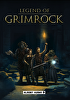Packshot for Legend of Grimrock	 on Mac
