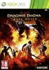 Packshot for Dragon's Dogma: Dark Arisen on Xbox 360