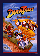 DuckTales Remastered packshot