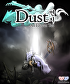 Packshot for Dust: An Elysian Tail on PC