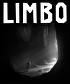 Packshot for Limbo on PlayStation Vita