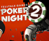 Packshot for Poker Night 2 on Xbox 360