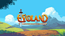 Evoland packshot
