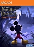 Packshot for Castle of Illusion on Xbox 360