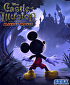 Packshot for Castle of Illusion on PlayStation 3
