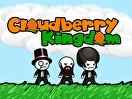 Cloudberry Kingdom packshot