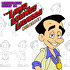 Packshot for Leisure Suit Larry Reloaded on Mac