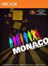 Packshot for Monaco: What's Yours is Mine on Xbox 360