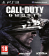 Packshot for Call of Duty: Ghosts on PlayStation 3