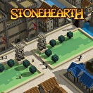 Stonehearth packshot