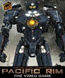Pacific Rim packshot