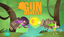 Gun Monkeys packshot