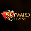 Skyward Collapse packshot