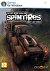 Packshot for Spintires on PC