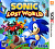 Packshot for Sonic: Lost World on 3DS