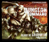 Packshot for Dungeon Command: Blood of Gruumsh on Board Game