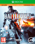 Packshot for Battlefield 4 on Xbox One