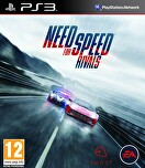 Need for Speed: Rivals packshot