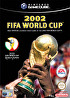 Packshot for 2002 FIFA World Cup on GameCube
